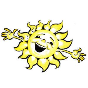 Sol - SOMMER