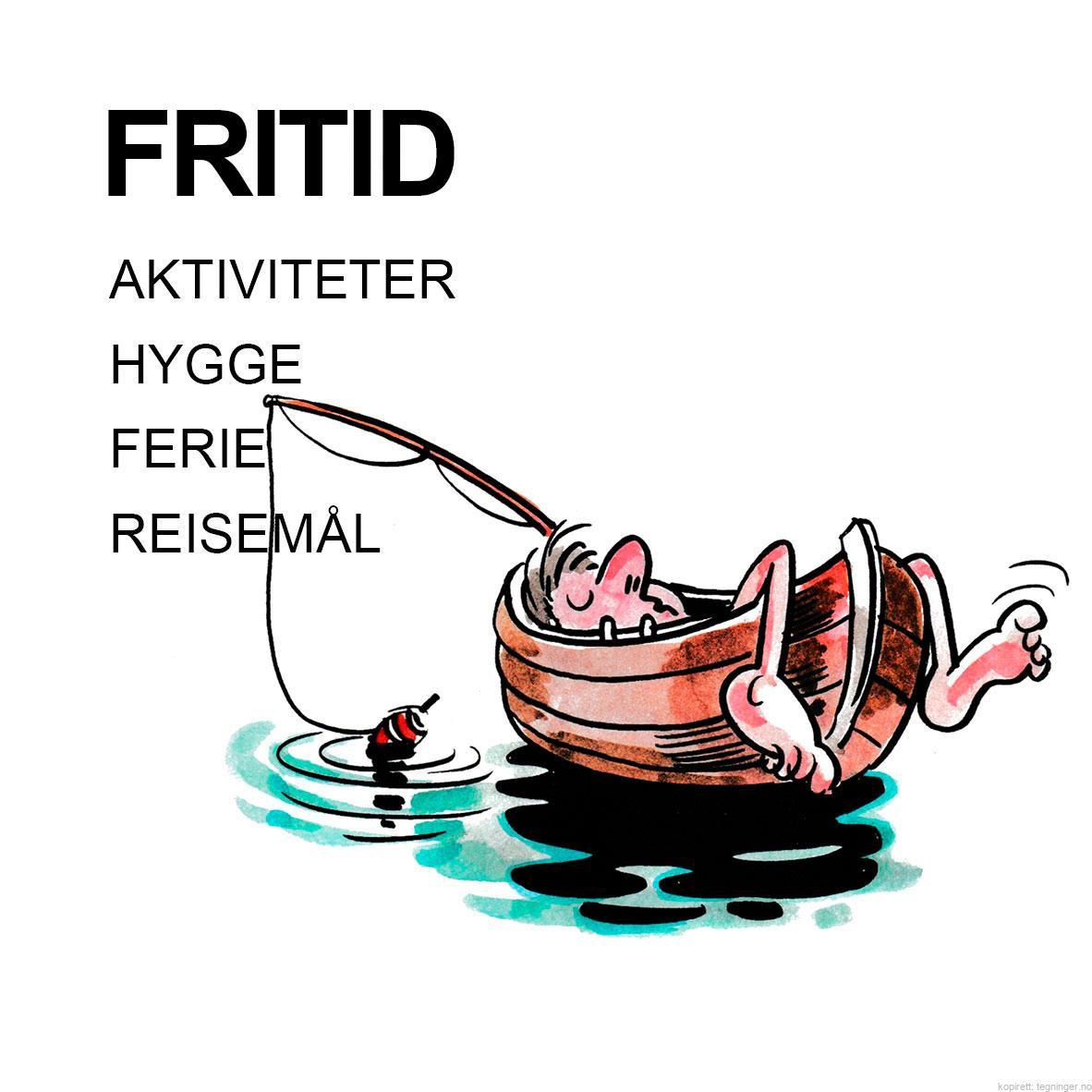FRITID