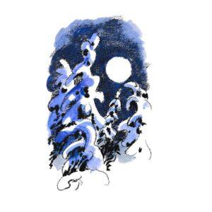 Vinternatt - VINTER