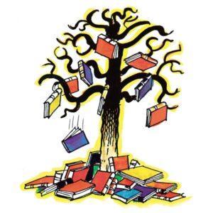 Høstens bøker – BOK