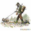 På jakt med hund – HØST