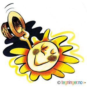 Sol – SOMMER