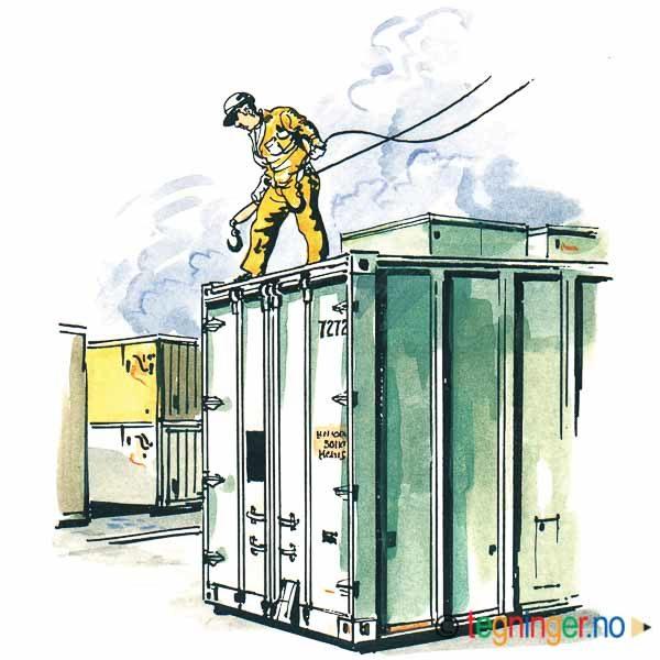 Container – INDUSTRI