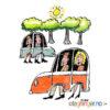 Miljøvennlig bil - MILJØ