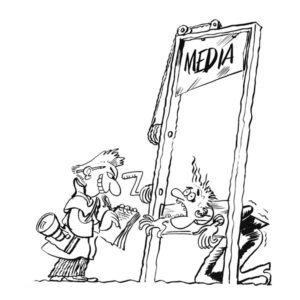 Media - MEDIA
