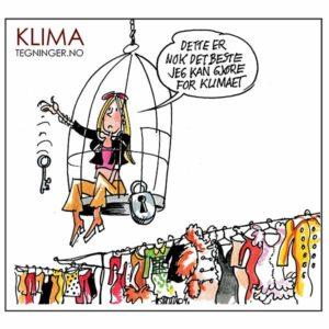 Mote - KLIMA TEGNINGER
