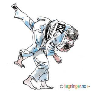 Karate – SPORT