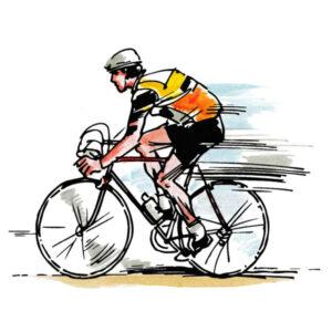 Sykkelsport – SPORT
