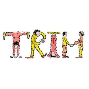 Trim - HELSE