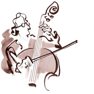 Bass – MUSIKK