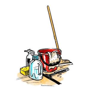 Hygiene og renhold - YRKER