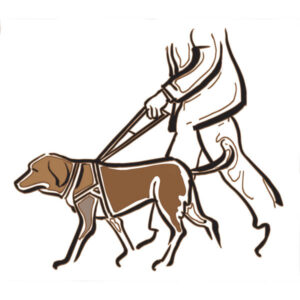 Førerhund