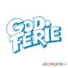 God ferie - SKILT
