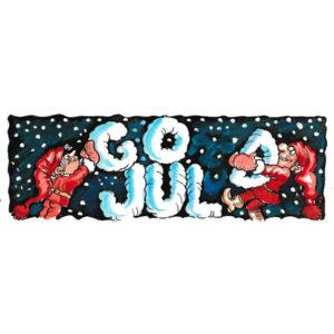 God jul - JUL