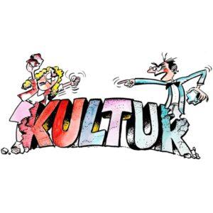 kulturdebatt-KULTUR-2