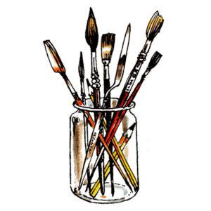 Kunstartikler – KULTUR