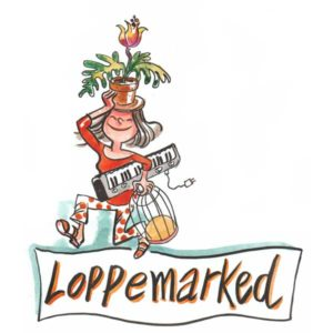 loppemarked2