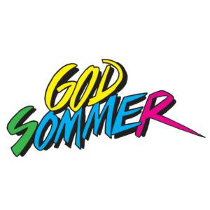 God sommer - SOMMER