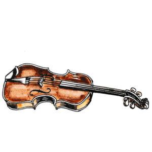 violin2-2